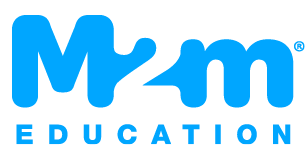 M2m Education - Mentor to Mentee